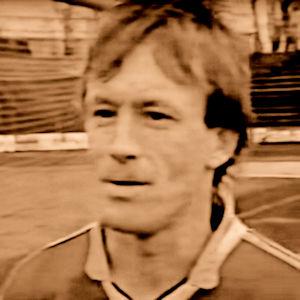 Wim van der Horst, Lionel Messi van FC Den Bosch