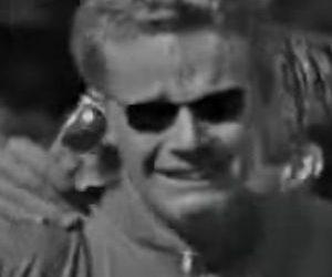 1968, De Tour-zomer van Jan Janssen