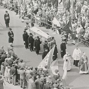 De Don Camillo van 's-Hertogenbosch
